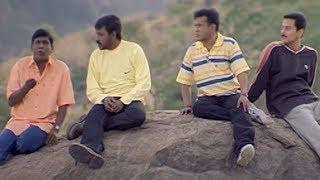 Vadivelu Funny Love Proposal Ideas To Lawrence Hilarious Comedy Scene | Comedy Express