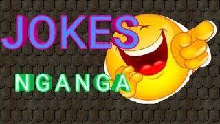 Jokes Tagalog 2019(NgaNga)