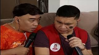 The Barangay Jokers | July 18, 2018