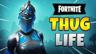 FORTNITE THUG LIFE: Funny Moments EP. 25 (Fortnite Battle Royale Epic Wins & Fails