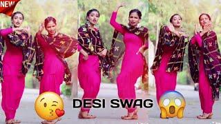 Gima Ashi Mr Faisu Jannat Vishnu Priya and Other Stars Funny Trending TikTok Videos Compilation