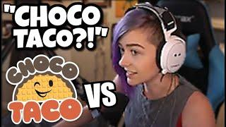 Lurn FOUGHT chocoTaco in PUBG & this happened... | Lurn PUBG Funny Moments/Highlights