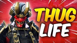FORTNITE THUG LIFE: Funny Moments EP: 29 (Fortnite Battle Royale Epic Wins & Fails)