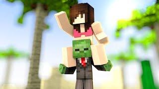MOST FUNNY LOVE  MONSTERSCHOOL Animations of ALL TIME! - Top Minecraft Videos