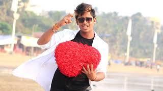 ????Suno Meri Shabana ????/ Dil Dooba ????  Funny Love Song