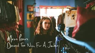Maisie Peters-  Enough For You