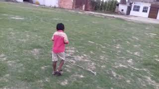 funny  child.walking kids.playing kids.kids star.