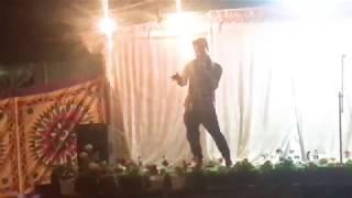 Ningai Mathāsa | Tangkhul Naga Jokes
