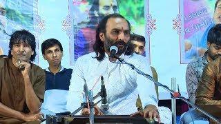 Sairam Dave Supar Hit jokes || gujarati dayro 2018