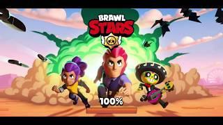 Brawl Stars #4 | INSANE FUNNY LUCKY & FAIL MOMENTS! Brawl Stars Funny Moments | Android GamePlay FHD