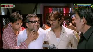 Hera Pheri || Best Comedy scenes || Comedy Scenes || Must Watch New Funny || Comedy Laudhana Achal??