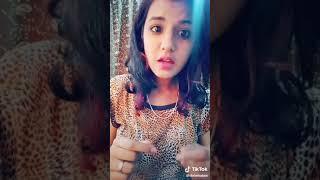 Tik Tok Videos |  Funny WhatsApp status | Comedy | romantic videos | love | musically |(14)