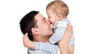 Funniest Daddy Loving Baby Compilation - Cute Baby And Daddy Videos
