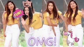 Gima Ashi Mr Faisu Jannat Team 07 and Other Tik Tok Stars Trending Funny Videos Compilation