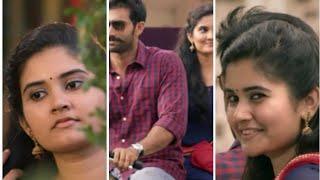 Whatsapp Status Video Malayalam| Love Malayalam Whatsapp Status Video SongNew love status malayalam|