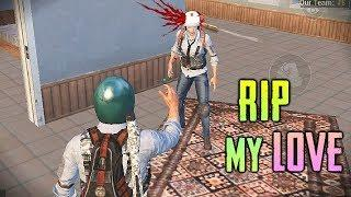 NEW PUBG MOBILE FUNNY MOMENTS , EPIC FAIL & WTF MOMENTS 44