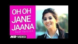 romantic emotional  cute love story  Romantic love songs funny videos