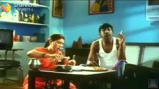 #vadivelu comedy.  # funny love  whatsapp status..