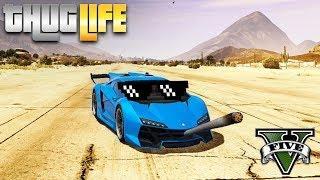 GTA 5 Thug Life #69 Funny Moments Compilation GTA 5 WINS & FAILS