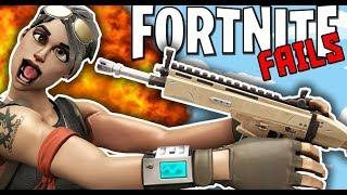 INCREDIBLE 9999 MOMENTS IN FORTNITE ????????????