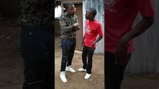 Sabc livhu jokes-Mboro vs lukauu