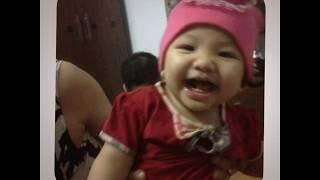 Baby Makes Cute Everything #2 - Funny Cute Baby Videos - My Love Baby - Baby Cute