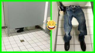 April Fools' Day Pranks Everyone Will Remember For a Long Time