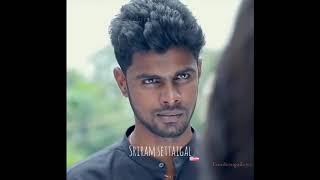 Funny love WhatsApp status| Tamil WhatsApp status |mic set |tvb