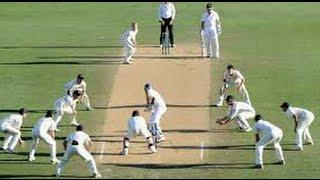 TOP FUNNIEST MOMENTS IN CRICKET HISTORY | 2016