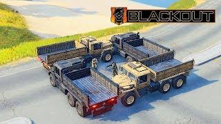 Call of Duty: Blackout Funny & Epic Moments Ep. 14