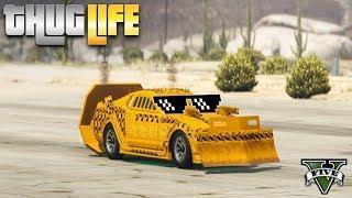 GTA 5 Thug Life #77 Funny Moments ( GTA 5 WINS & FAILS )