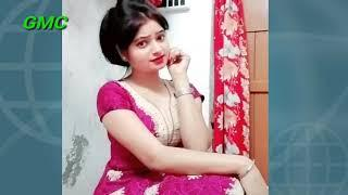 लव शायरी, और फनी कॉमेडी वीडियो, love shayari and funny comedy video, hindi shayari video GMC