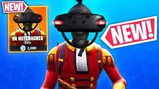 *NEW* NEVER SEEN SKIN?!! - Fortnite Funny WTF Fails and Daily Best Moments Ep.1162