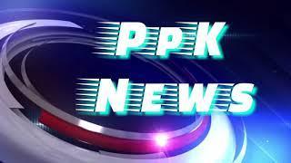 रिपोर्ट को मारने की धमकी//Ppk news sarsiwa // funny video with friends