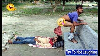 Must Watch New Funny???? ????Comedy Videos 2019 - Episode 36 - Funny Vines    SM TV
