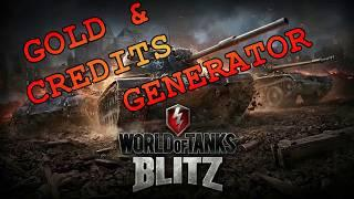 World Of Tanks Blitz - funny wot compilation