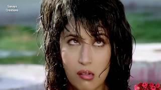 ???????? Whatsapp Funny Love Status ???? Salman Khan ???? New Latest Whatsapp Status Video ????????