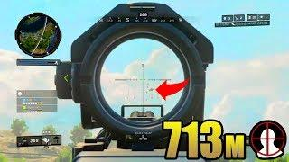713m HEADSHOT Helicopter Pilot Snipe! - Blackout BEST MOMENTS and FUNNY FAILS #23
