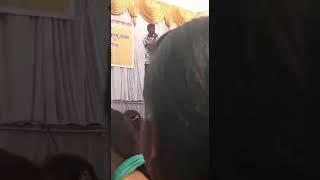 Vinodi prem katha  #funny love story  marathi  एकदा ऐका