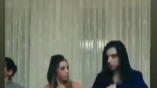 hun khangi tu ... ????????????????????| funny video | jokes video | doctor || fun time India ||