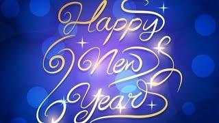 ????????New year whatsapp status video 2018 By whatsapp wala Love sahil status ????????