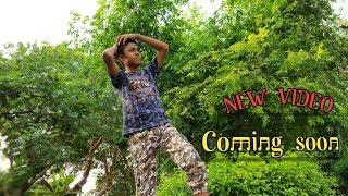 [FUNNY STARS BOYS] (COMING SOON) NEW VIDEO