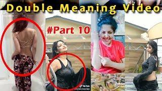 Musically  Tik Tok Double Meaning Most Popular Girls Viral Videos -   Masti Time