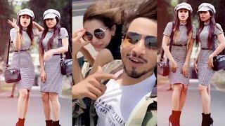Gima Ashi Mr Faisu Vishnu Priya Team 07 and Other Tik Tok Stars Best Trending Videos Compilation