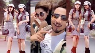 Gima Ashi Mr Faisu Vishnu Priya Team 07 and Other Tik Tok Stars Best Trending Videos Compilation