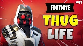 FORTNITE THUG LIFE: Funny Moments EP.47  (Fortnite Battle Royale Epic Wins & Fails)