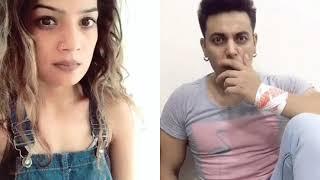 Tik Tok Videos |  Funny WhatsApp status | Comedy | romantic videos | love | musically |(9)