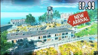 *NEW* Alcatraz Is HERE (GAMEPLAY) (Blackout Best And Funny Moments) EP.89