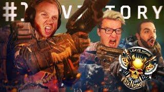 *NEW* TRUCK TURRET TACTIC in BLACKOUT! (CoD BO4 Blackout Gameplay Funny Moments)