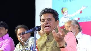 Dhirubhai Sarvaiya Dayro Mansukhbhai Vasoya Jokes 2018(Part-3)|Gujarati Jokes|Full HD Video SURAT